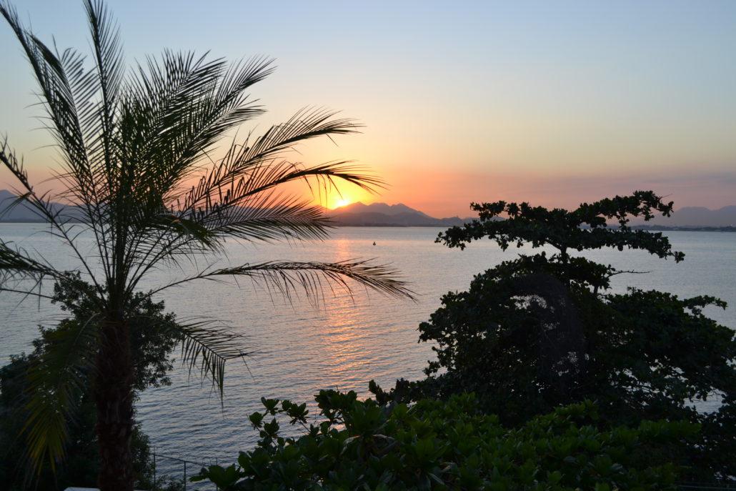 visual acqua brasil praia da bica