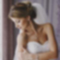 spa da noiva