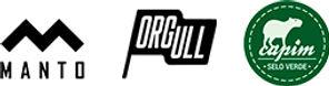 logos-servico05.jpg