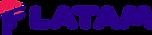 Latam-logo-2.png