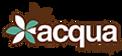 Logo Acqua Brasil Spa