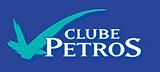 Clube Petros