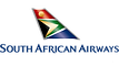 South-African-Airways-Logo.png