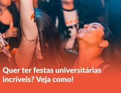 festas universitarias