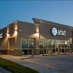 AT&T+Retail+Kingsville.jpg