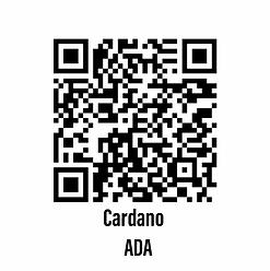 FD4D51B5-706B-473F-BBAA-CA69EFB87349.PNG