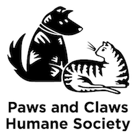 PawsandClaws.png