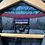 所沢のGOATco.で販売しているレアで良質なビンテージパタゴニアのデッドストックライトダウンジャケット