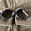 米軍 ビンテージパタゴニア デッドストック クラッシックカーディガン Mars レトロX レア タグ付き 幻 お宝級