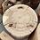 Thumbnail: 里山再生 薪割り台