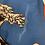 Thumbnail: パタゴニア 北斎Tシャツ デッドストック