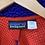所沢のGOATco.で販売しているレアで良質なビンテージパタゴニアのレトロクラッシクのフリースカーディガン