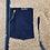 所沢のGOATco.で販売しているレアで良質なビンテージパタゴニアのレトロXのフリースジャケット