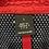 所沢のGOATco.で販売しているレアで良質なビンテージパタゴニアのレトロXのフリースベスト