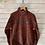 所沢のGOATco.で販売しているレアで良質なビンテージパタゴニアのスネップTのフリースジャケット