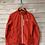 所沢のGOATco.で販売しているレアで良質なビンテージパタゴニアのアルパインジャケット