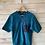 所沢のGOATco.で販売しているレアで良質なビンテージパタゴニアのキャプリーンのフリースジャケット
