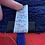 ビンテージパタゴニア デッドストック クラッシックカーディガン レトロX レア タグ付き 幻 お宝級