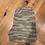 Thumbnail: パタゴニア バギーズショーツ 5inch ロックカモフラージュ