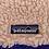 所沢のGOATco.で販売しているレアで良質なビンテージパタゴニアのレトロクラッシックのフリースカーディガン