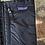 Thumbnail: パタゴニア クラシック レトロX 新品 カモ