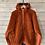 所沢のGOATco.で販売しているレアで良質なビンテージパタゴニアのレトロリズムのフリースジャケット