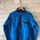 所沢のGOATco.で販売しているレアで良質なビンテージパタゴニアのスネップTのジップアノラックフリースジャケット
