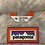 ビンテージパタゴニア デッドストック エンカプシル 限定 千着 1000着 40周年 レア タグ付き 幻 お宝級