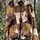 Thumbnail: patagonia:パタゴニア クラシック レトロX ジャケット
