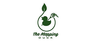 The-Mopping-Duck_d00a_00a_edited.jpg