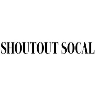 shoutout-logo.jpg