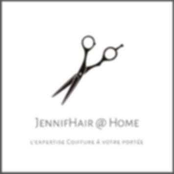 Jennifhair_logo_carré.jpg
