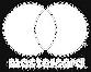 509-5096856_mastercard-logo-vector-black