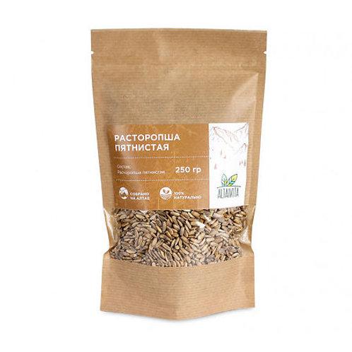 Altaivita Расторопша пятнистая семена, 250 г