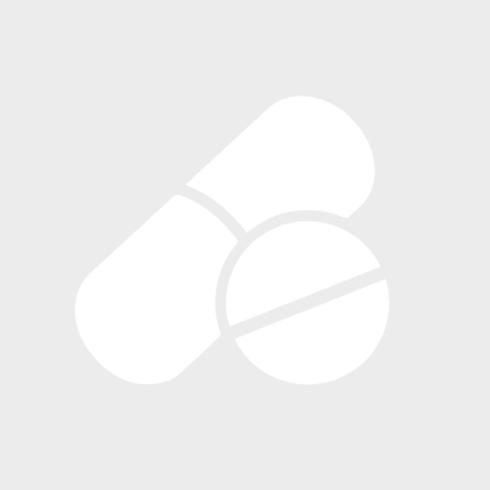 Altay Seligor Бальзам Крепкие нервы пластик, 200 мл