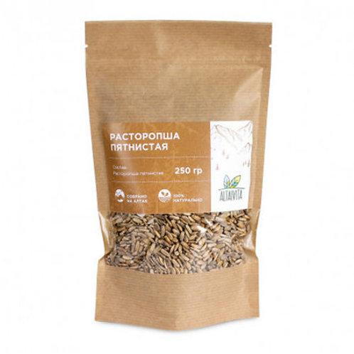 Altaivita Расторопша пятнистая семена, 100 г