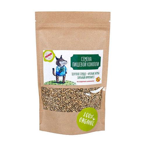 Altaivita Семена конопли пищевой, 200 г