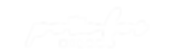 Logotipo_particolare_milano_bianco-04.pn