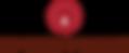 xreporter_gourmet_logo_definitivo_small.