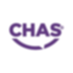 chas_accredited_logo image.png