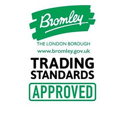 bromley-trading-standards..fit-to-width.640x269.9996625_edited.jpg