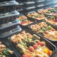 #chefmarkadrian #mealprepsunday #mealpre