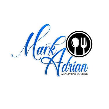 Thinking outside the box #chefmarkadrian