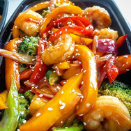 #keto #healthylifestyle #healthyfood #ch