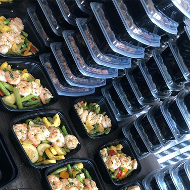 #chefmarkadrian meal prep.jpg