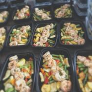 #chefmarkadrian #catering #mealprep #mea