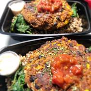 #chefmarkadrian #foodporn #mealprep #mea