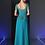 Thumbnail: Vestido Teal