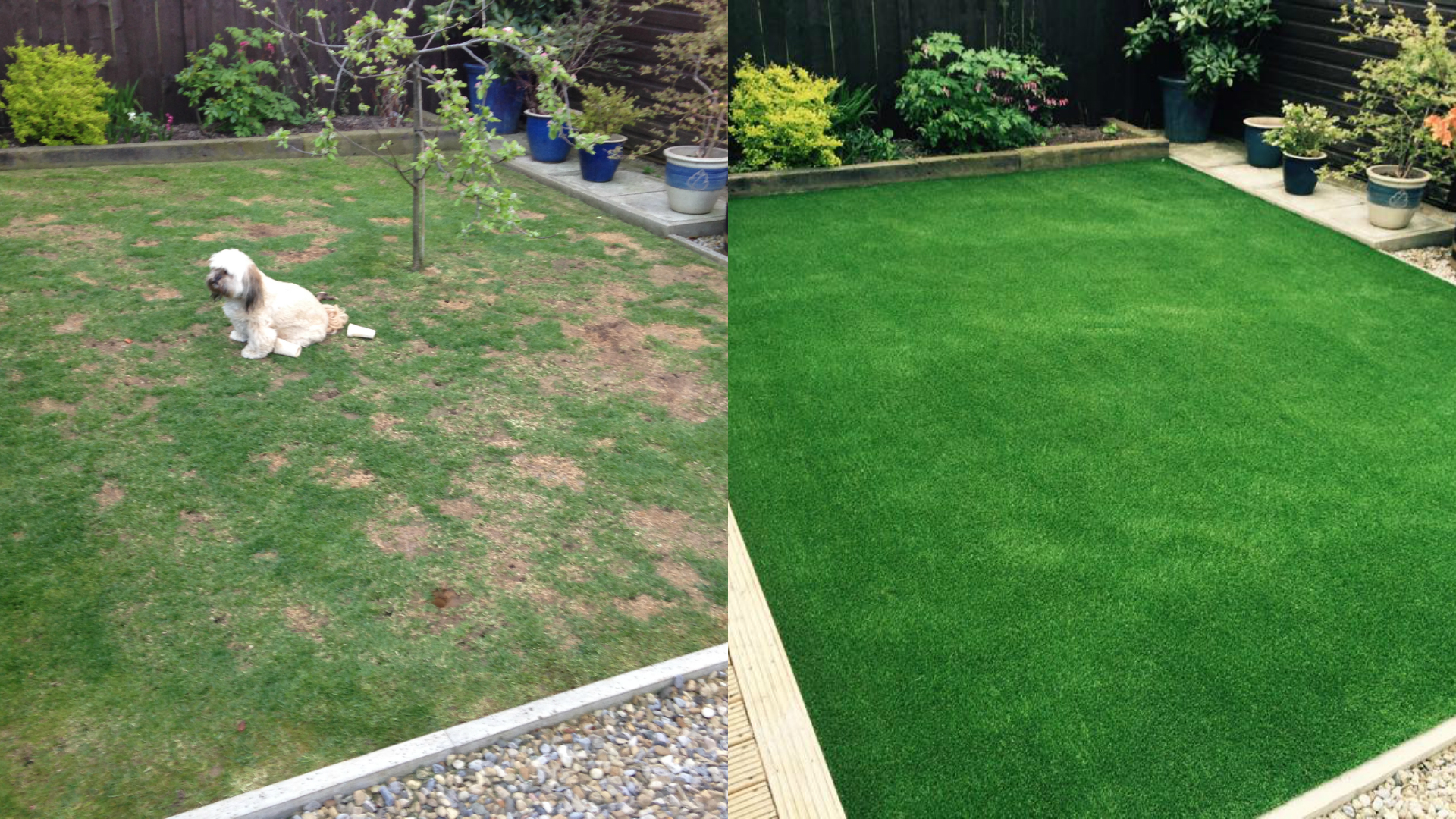 Artificial-grass-before-and-after 16