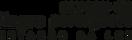 logotipo-mlp.png